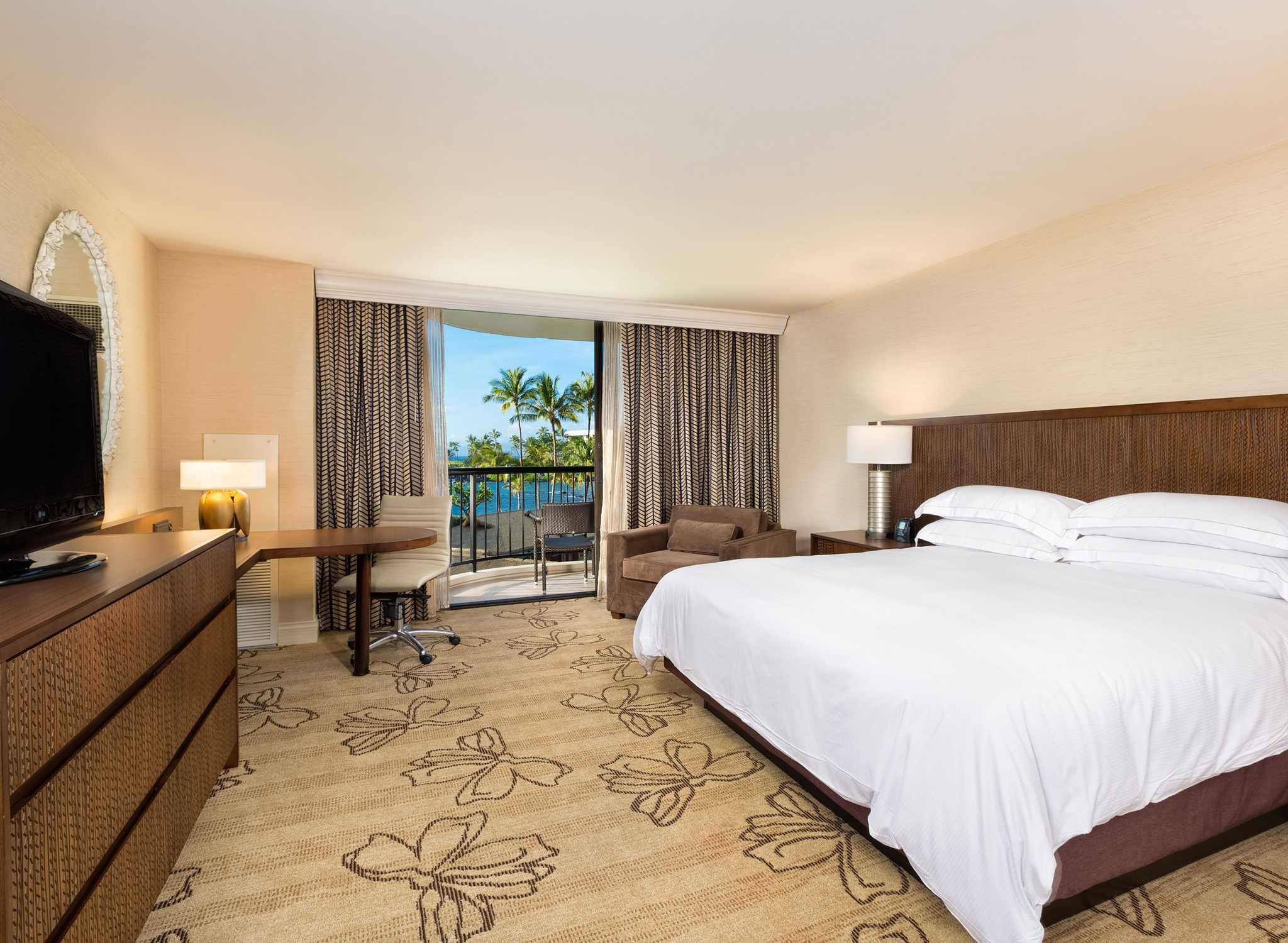 hotel pp hawaii