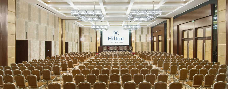 Hilton Chennai Hotel, Indien – Hilton