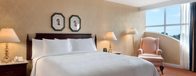 Hotel hilton princess managua nicaragua - Calentar habitacion 20 metros ...