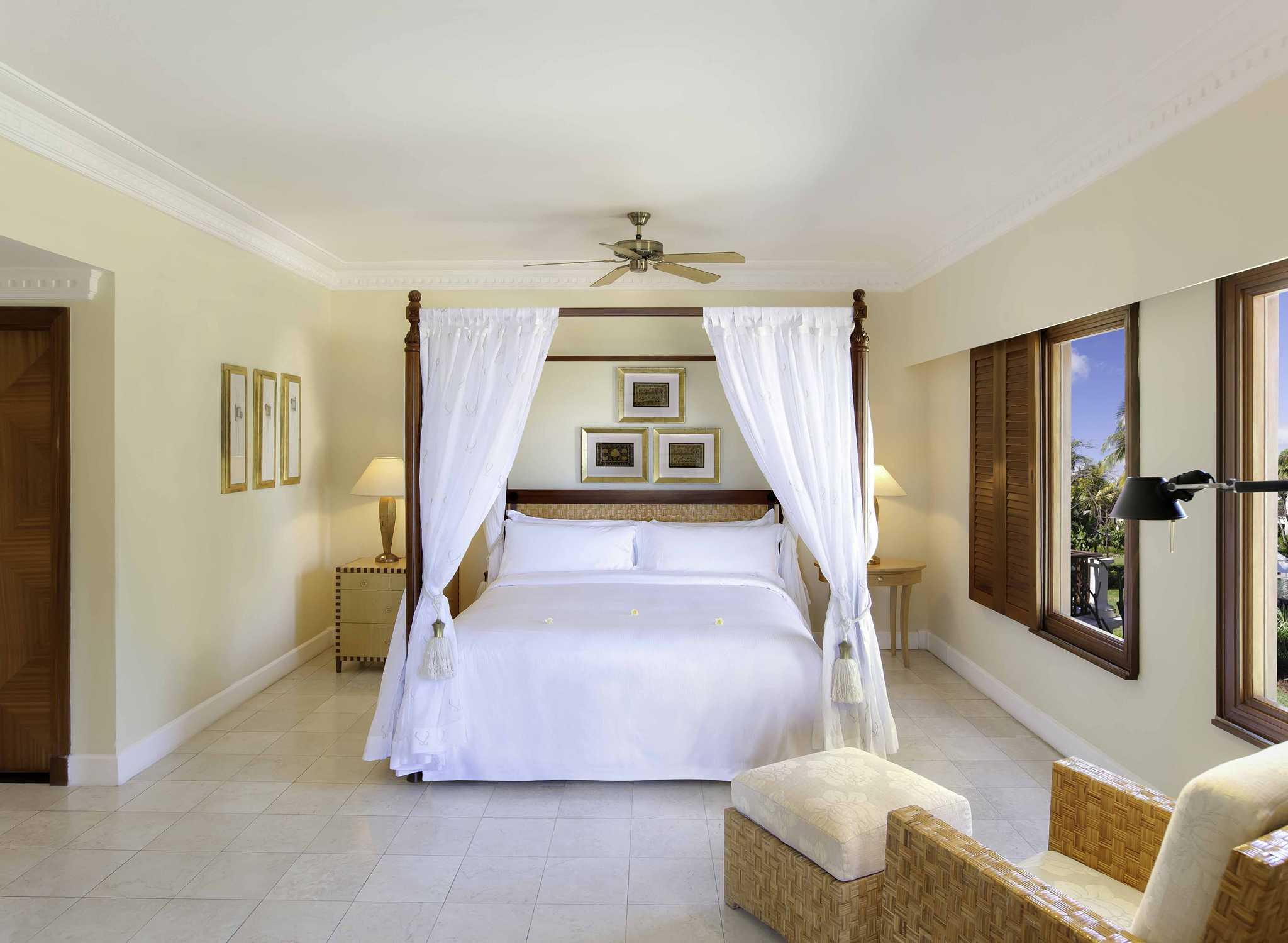 Salle De Bain Ile Maurice ~ h tels maurice h tel hilton mauritius resort spa flic en flac