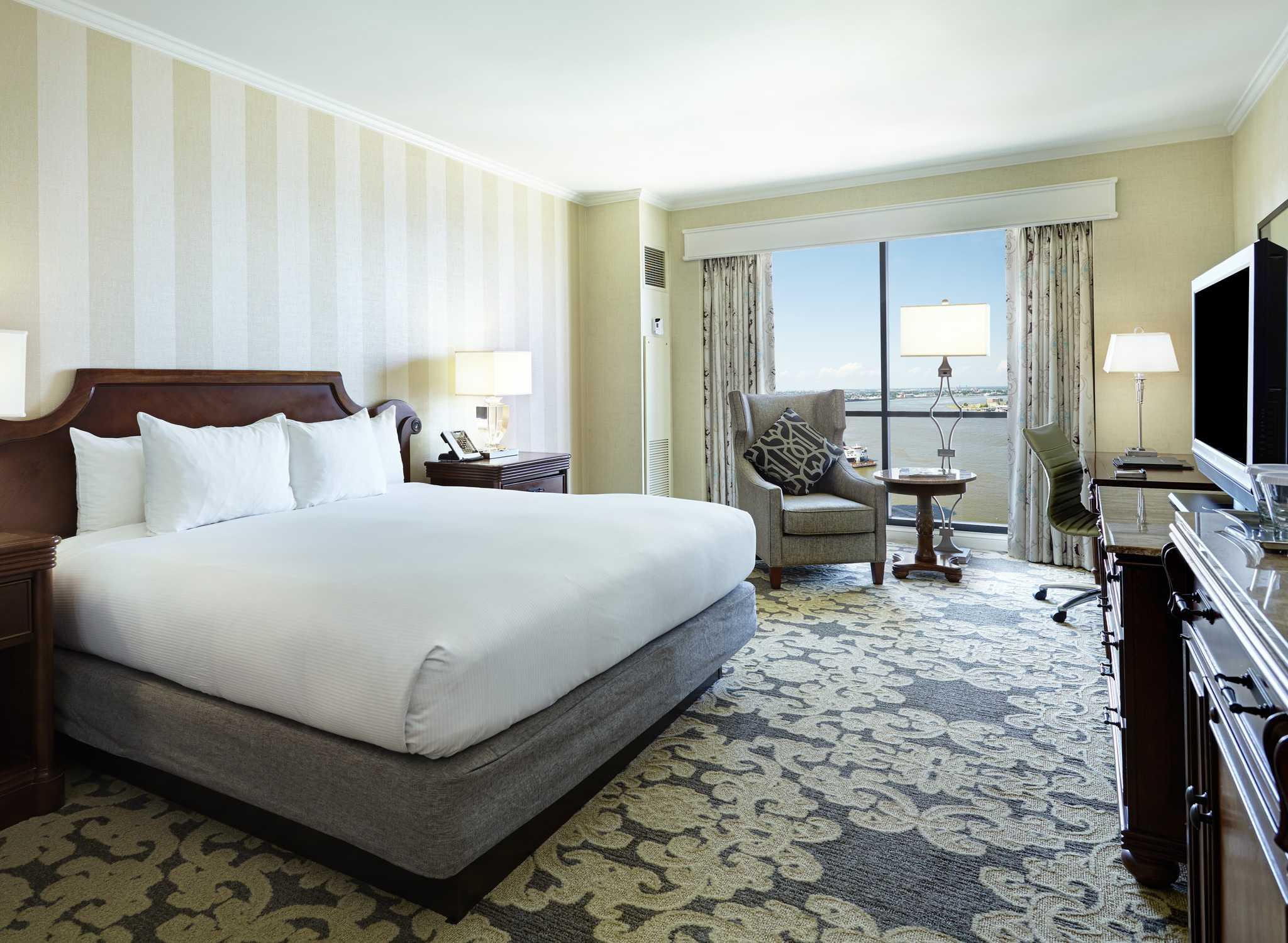 New Orleans 2 Bedroom Suites Staybridge Suites New