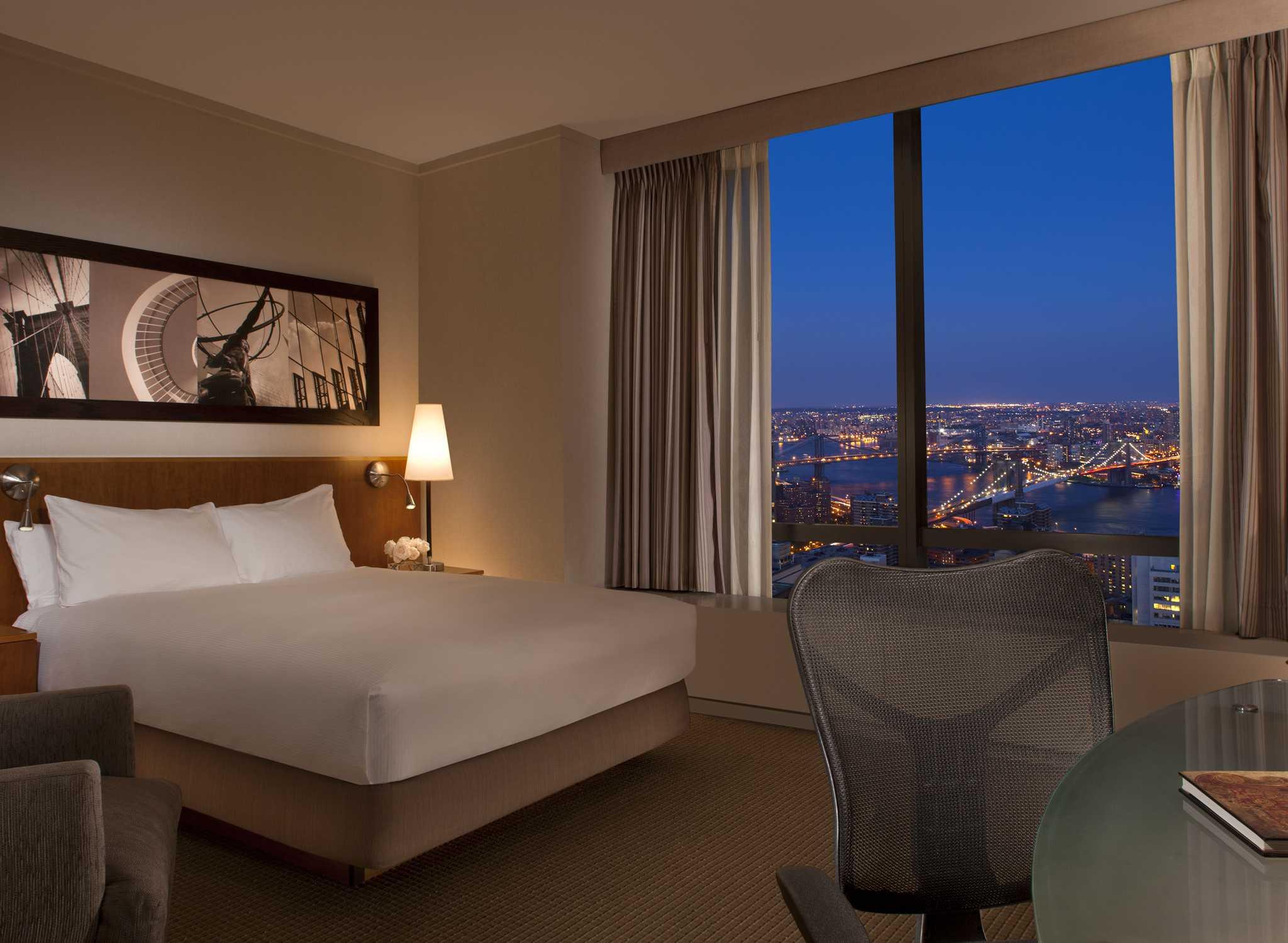 Bedroom Suite Hotels In Downtown Philadelphia