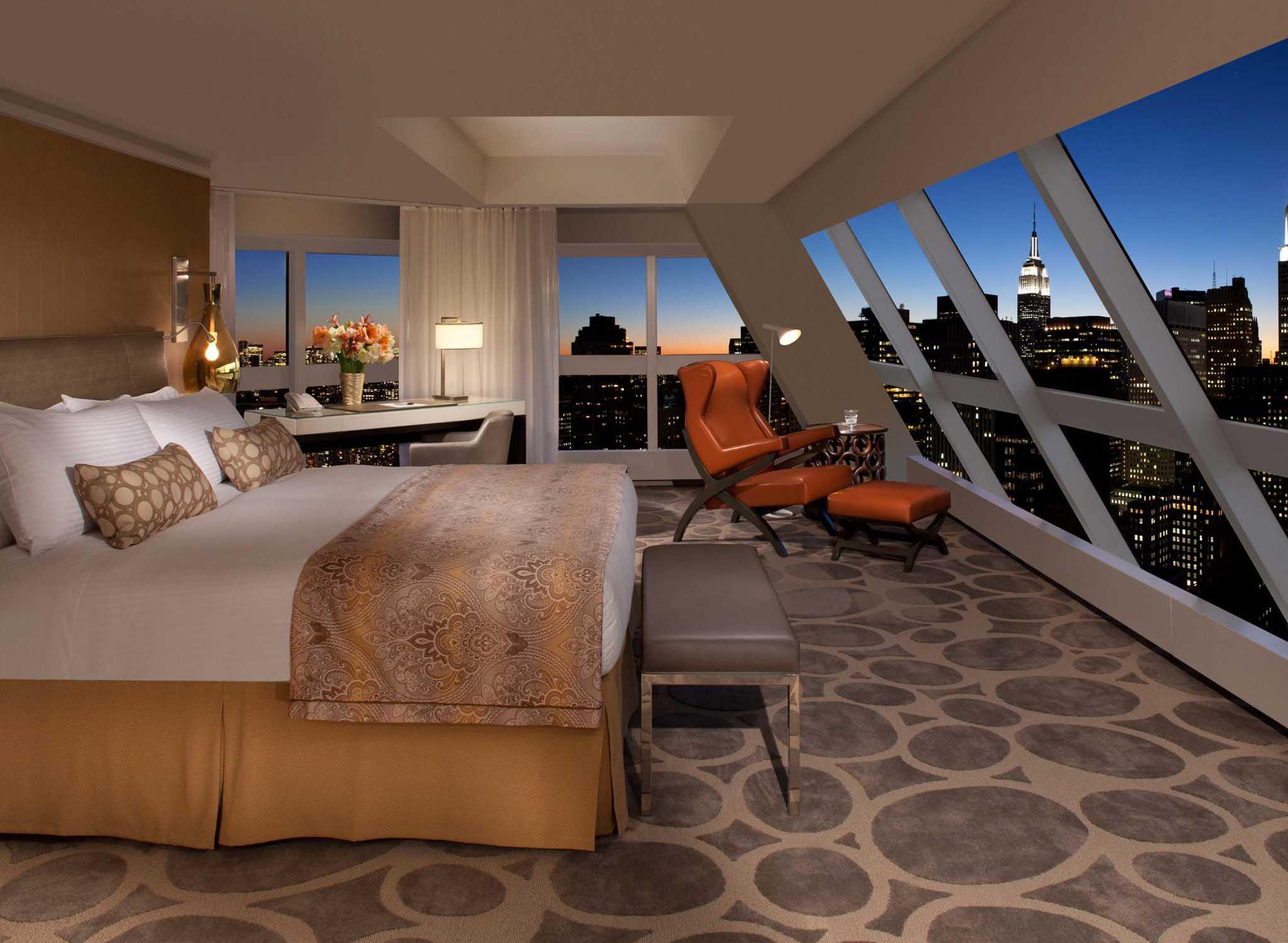 Tripadvisor New York Fbroadway Plaza Hotel