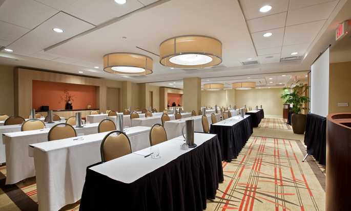 Hilton Clearwater Beach Resort & Spa, Fla. - Meeting Room