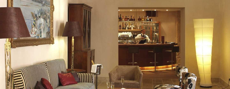 Hilton Sa Torre Mallorca Resort, España - Sa Clastra