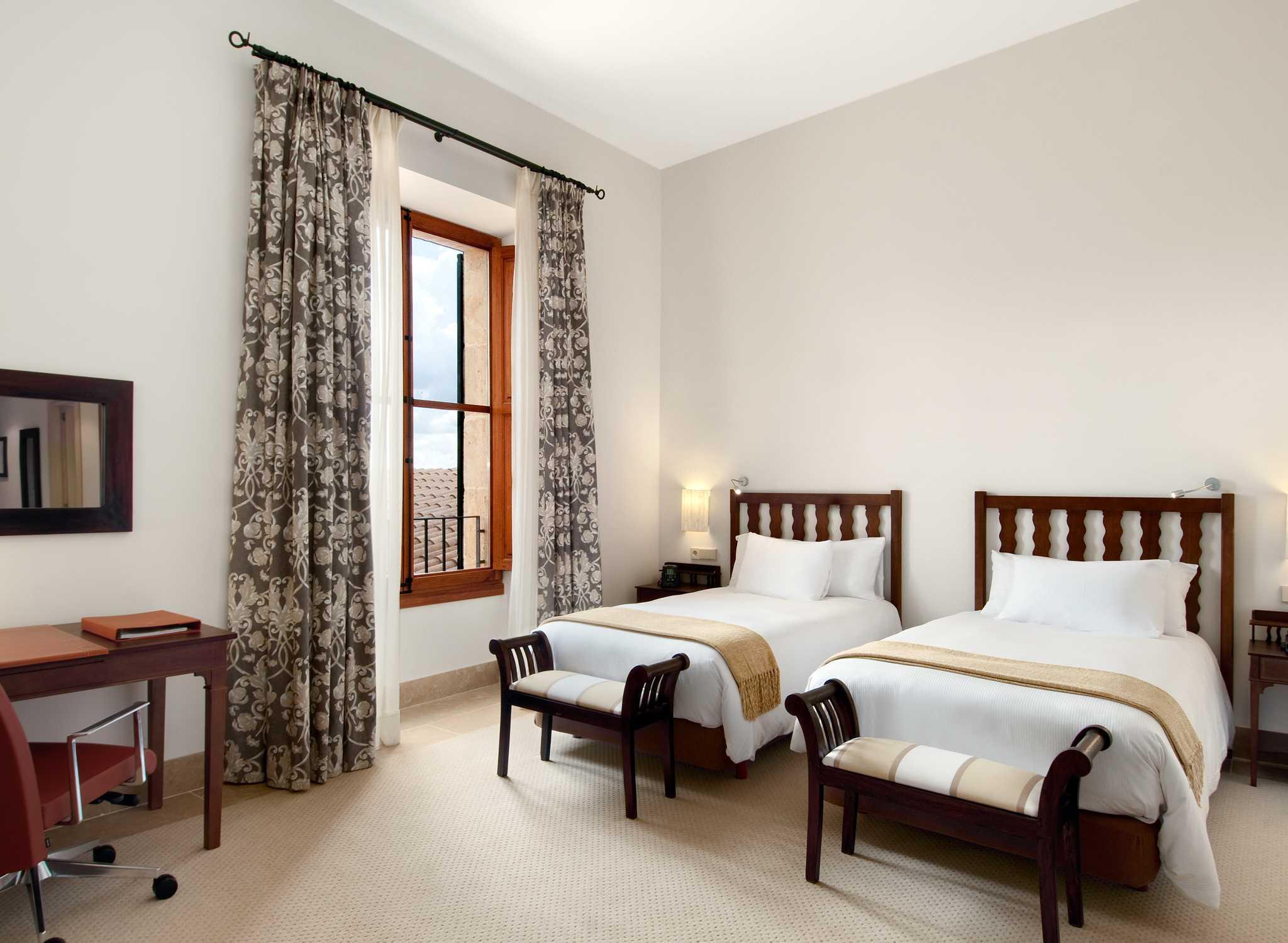 Hotel y resort en Mallorca - Hilton Sa Torre Mallorca Resort - España