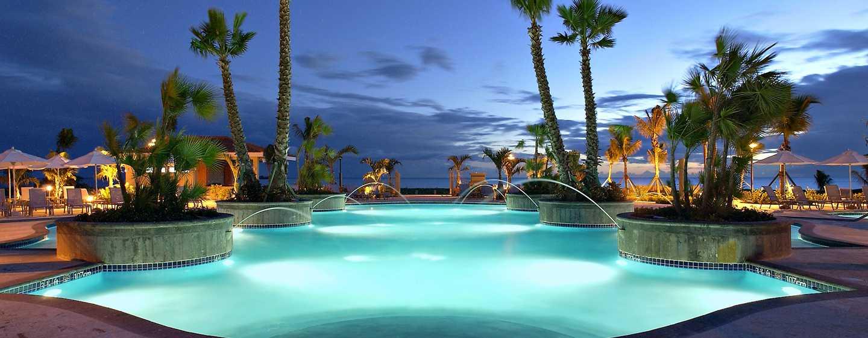 Hilton Ponce Golf & Casino Resort, Porto Rico – Bem-vindo(a) ao Hotel Hilton Ponce Golf & Casino Resort