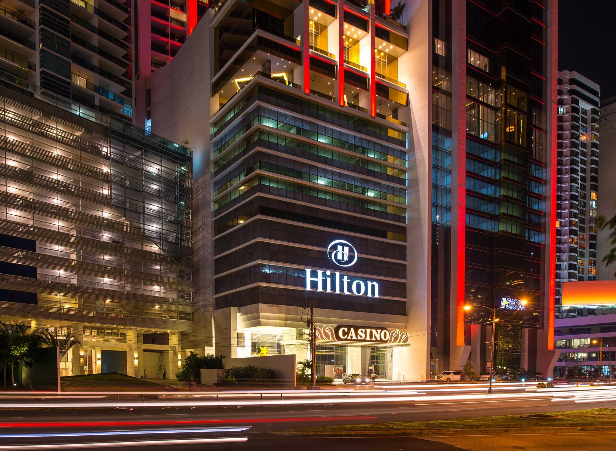 Hotel Cerca Del Aeropuerto De Mexico City