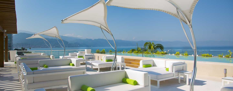 Resorts de puerto vallarta hilton puerto vallarta resort todo incluido - Hoteles en puerto rico todo incluido ...