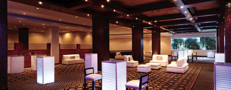 Hotel Hilton Colon Quito, Ecuador - Salón de fiestas