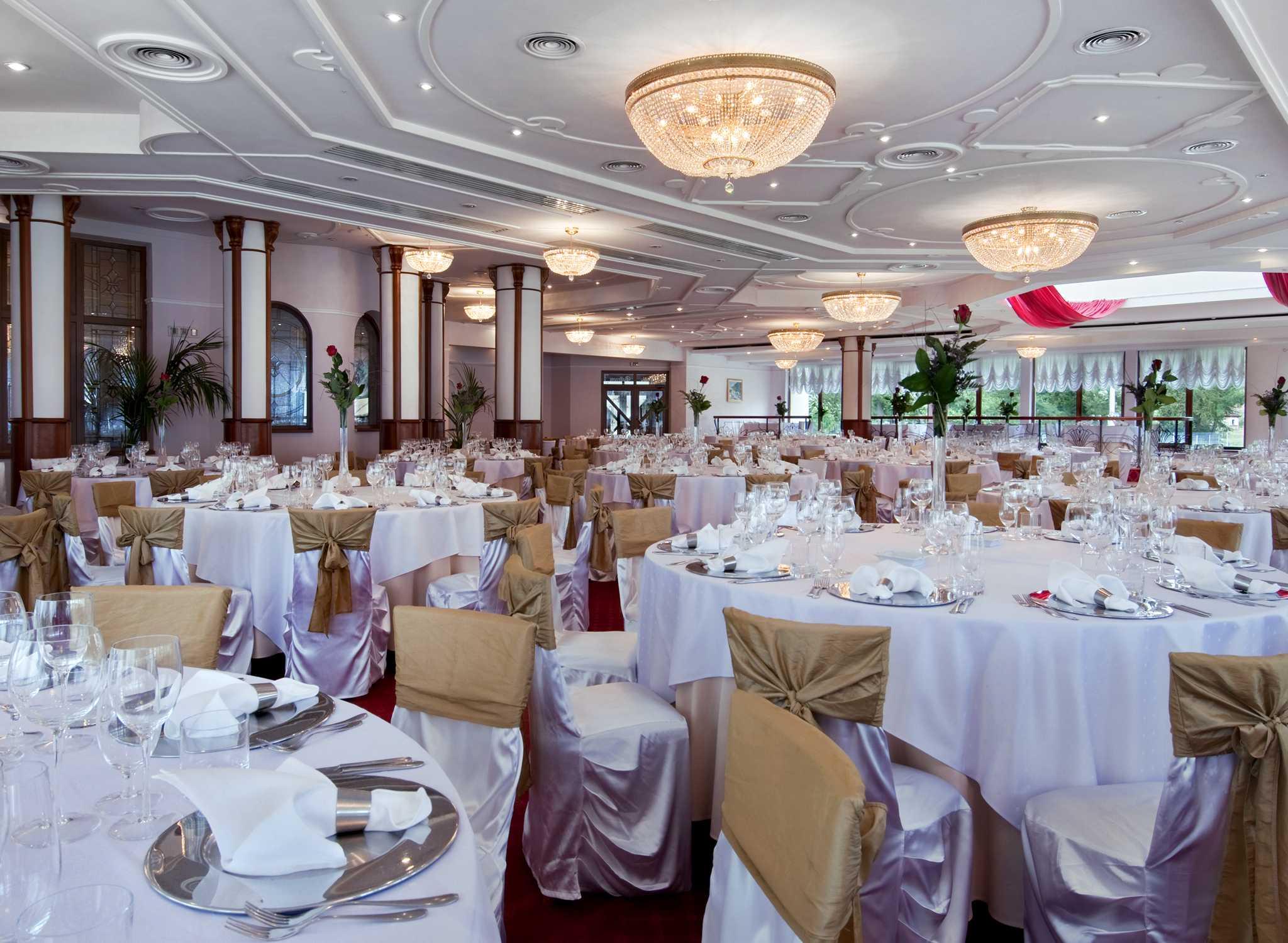 Hoteluri Sibiu Facilităţi Pentru Organizare Conferinţe Hotelul
