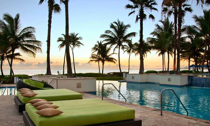 122962785064b Hotel Caribe Hilton