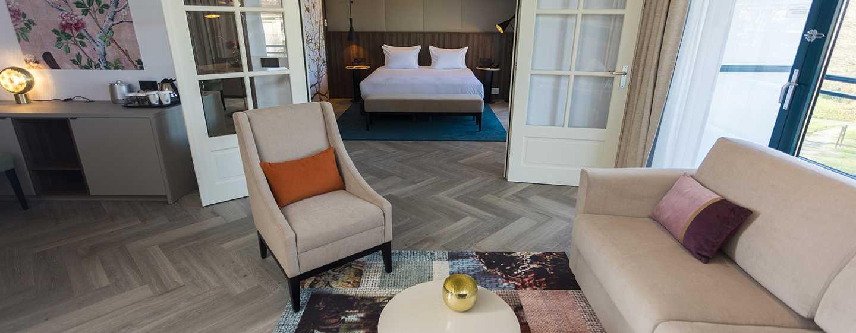 Hilton Royal Parc Soestduinen, Nederland