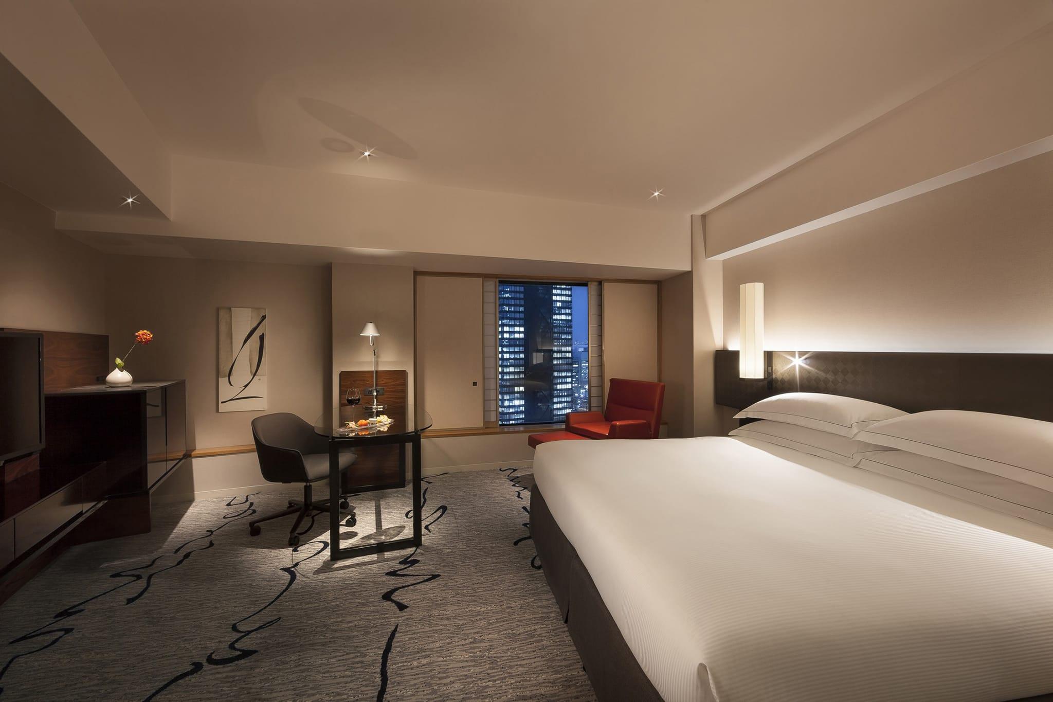 Schlafzimmer einrichten asiatisch bettw sche living fleuresse flanell ersatzteile f r - Schlafzimmer malerisch gestalten ...