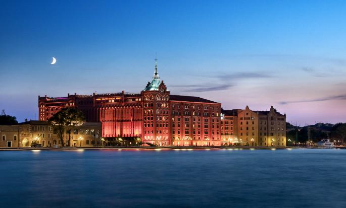 Hotel Hilton Plaza Ab Stockholm
