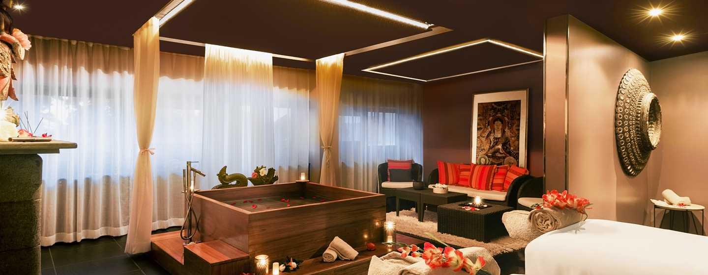 Hôtel Hilton Evian-les-Bains - Spa