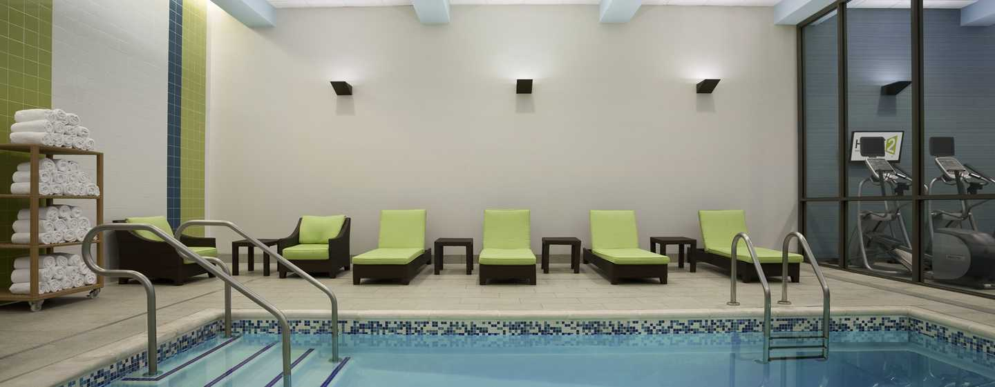 hotels pennsylvania home suites hilton philadelphia convention center phlccht accommodations
