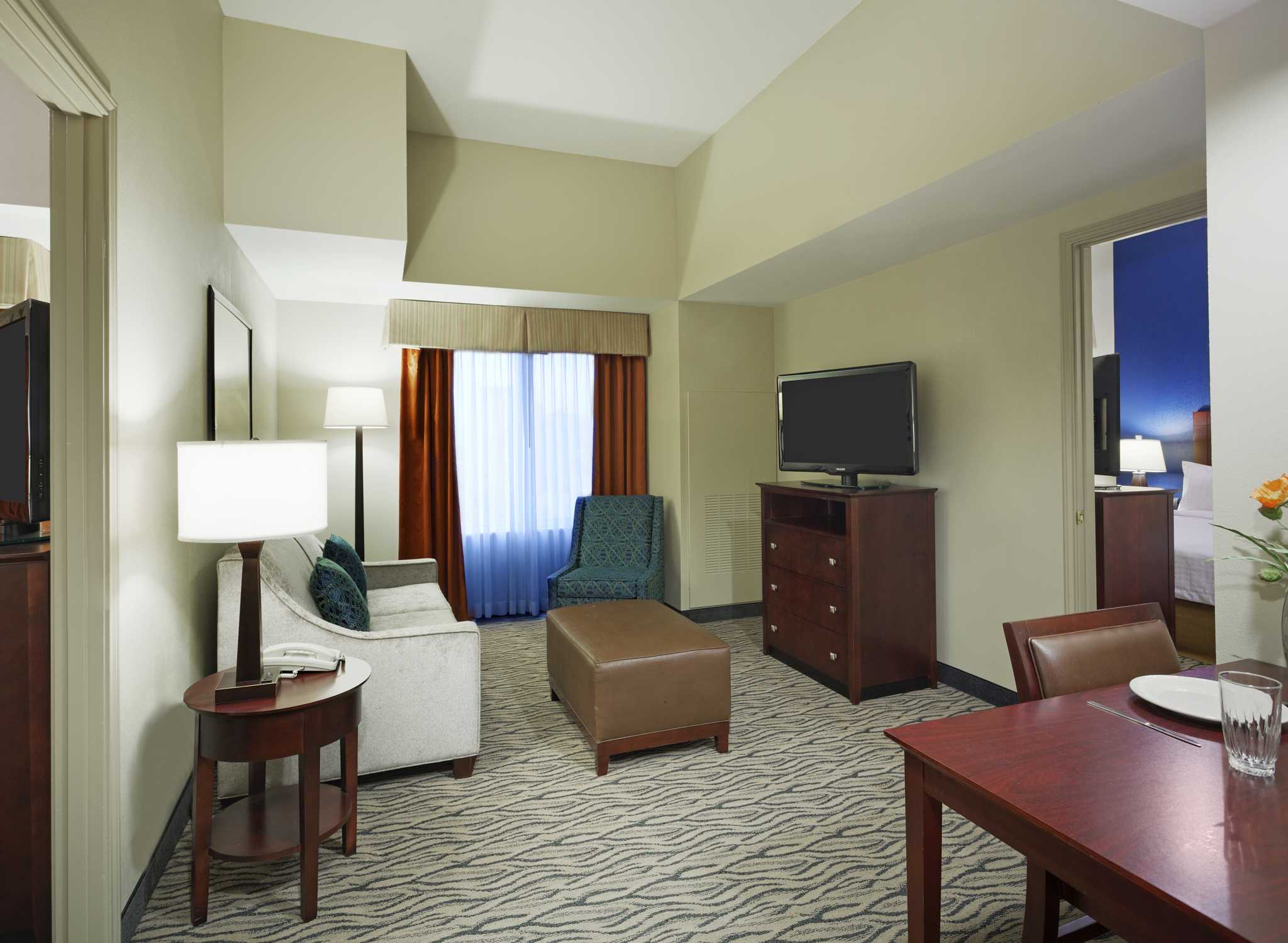 2 Bedroom Hotels In Nashville Tn 28 Images 2 Bedroom Hotels In Nashville Tn 28 Images 2