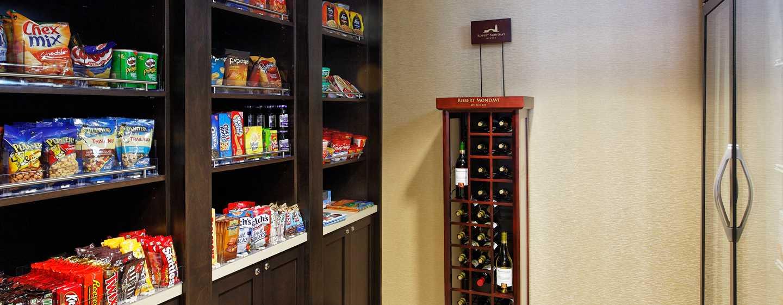 e77a218325 Hotéis no Aeroporto de Orlando - Homewood Suites Orlando Airport