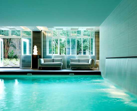 Luxus spa in amsterdam u2013 waldorf astoria amsterdam u2013 guerlain spa