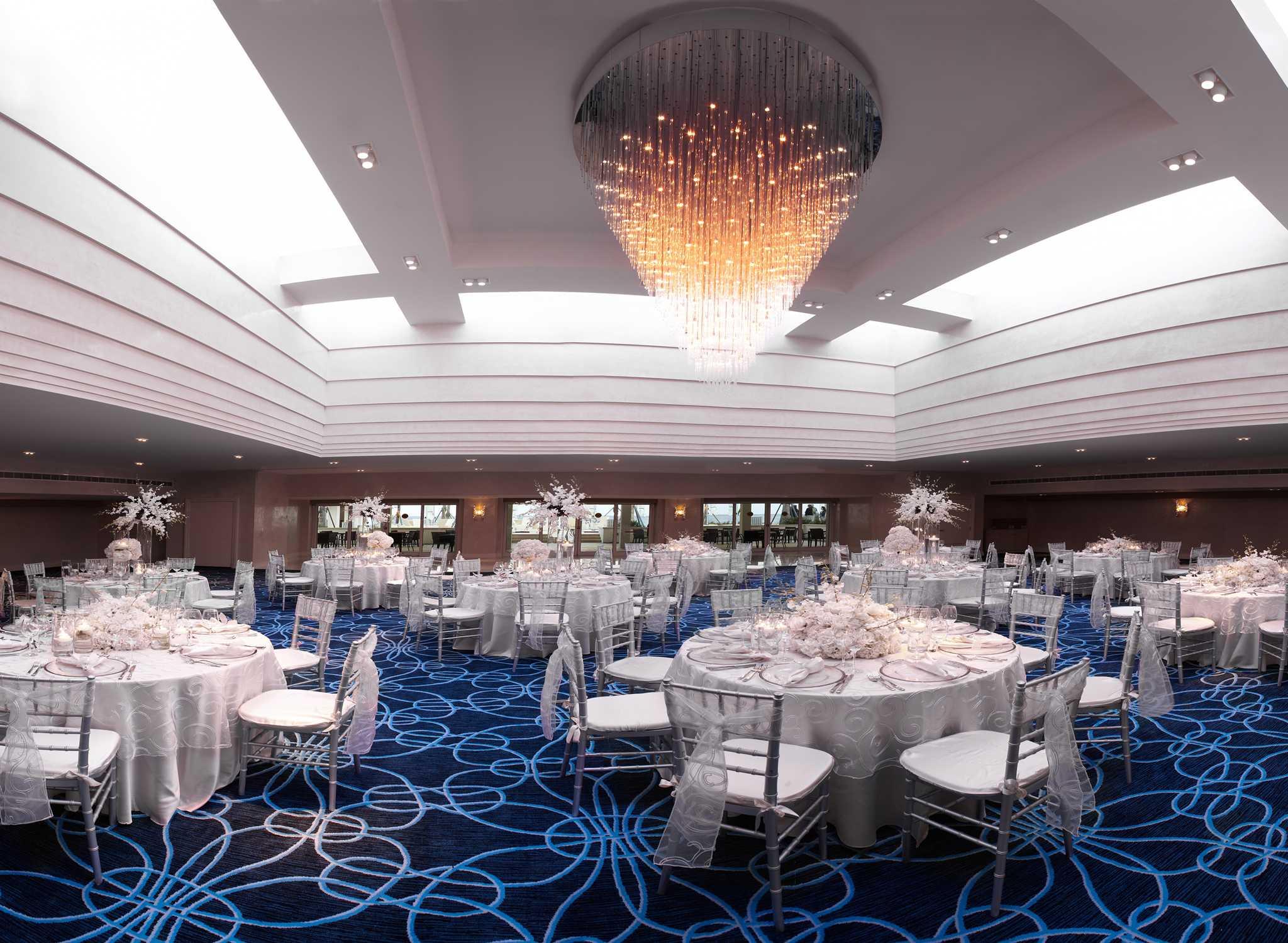 Hotel Boca Beach Club A Waldorf Astoria Resort EUA Preparacao Para Casamento