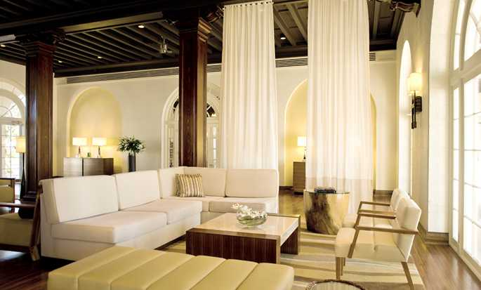Hotel Casa Marina A Waldorf Astoria Resort Key West