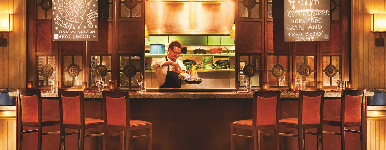 Hôtel La Quinta Resort & Club, A Waldorf Astoria Resort, Californie - Twenty6