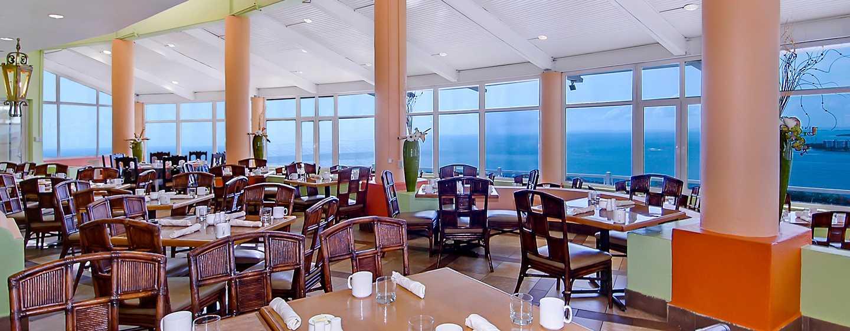 El Conquistador, A Waldorf Astoria Resort, Porto Rico – Las Brisas