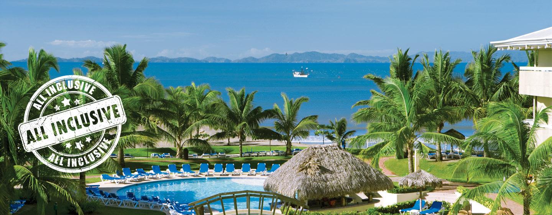 Hoteles y resorts hilton viajes turismo y vacaciones - Hoteles en puerto rico todo incluido ...
