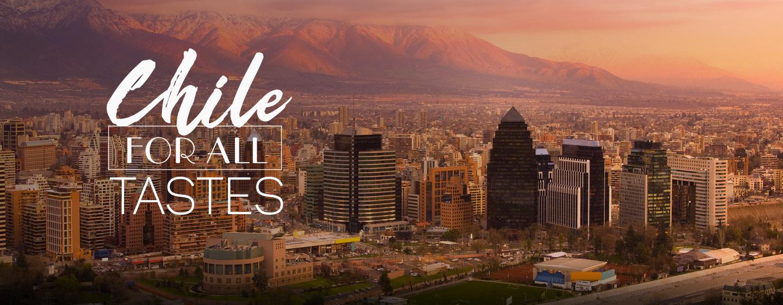 Hotel en santiago chile hilton for Papeles murales en santiago de chile