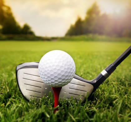 Faites du golf en Toscane: La Bagnaia Golf & Spa Resort Siena, Curio Collection