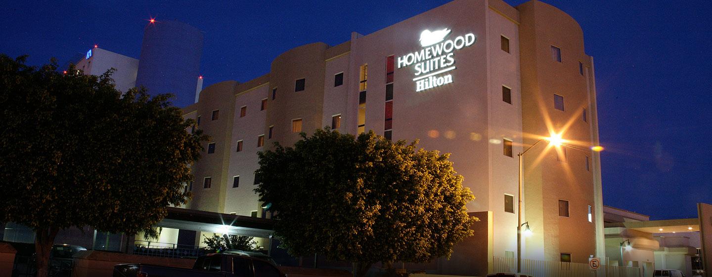 Homewood Suites by Hilton Torreón, Coahuila