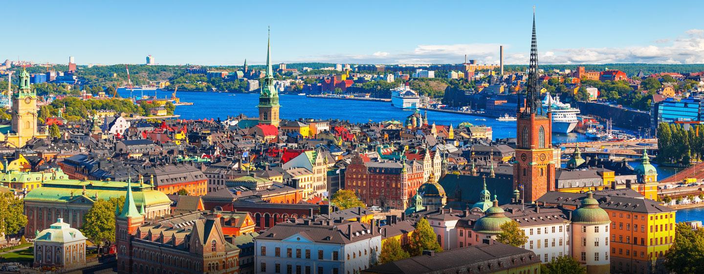 bilder gratis thai spa stockholm