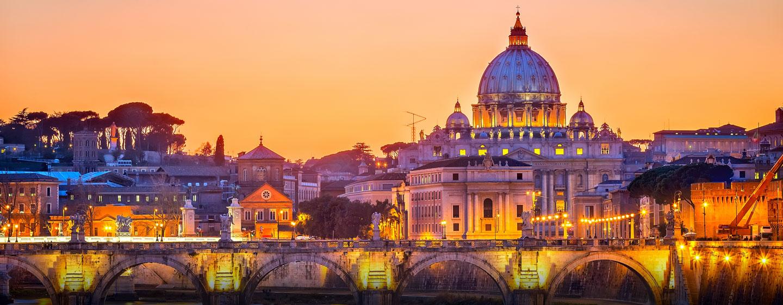 Hilton hotels resorts itali for Be italia