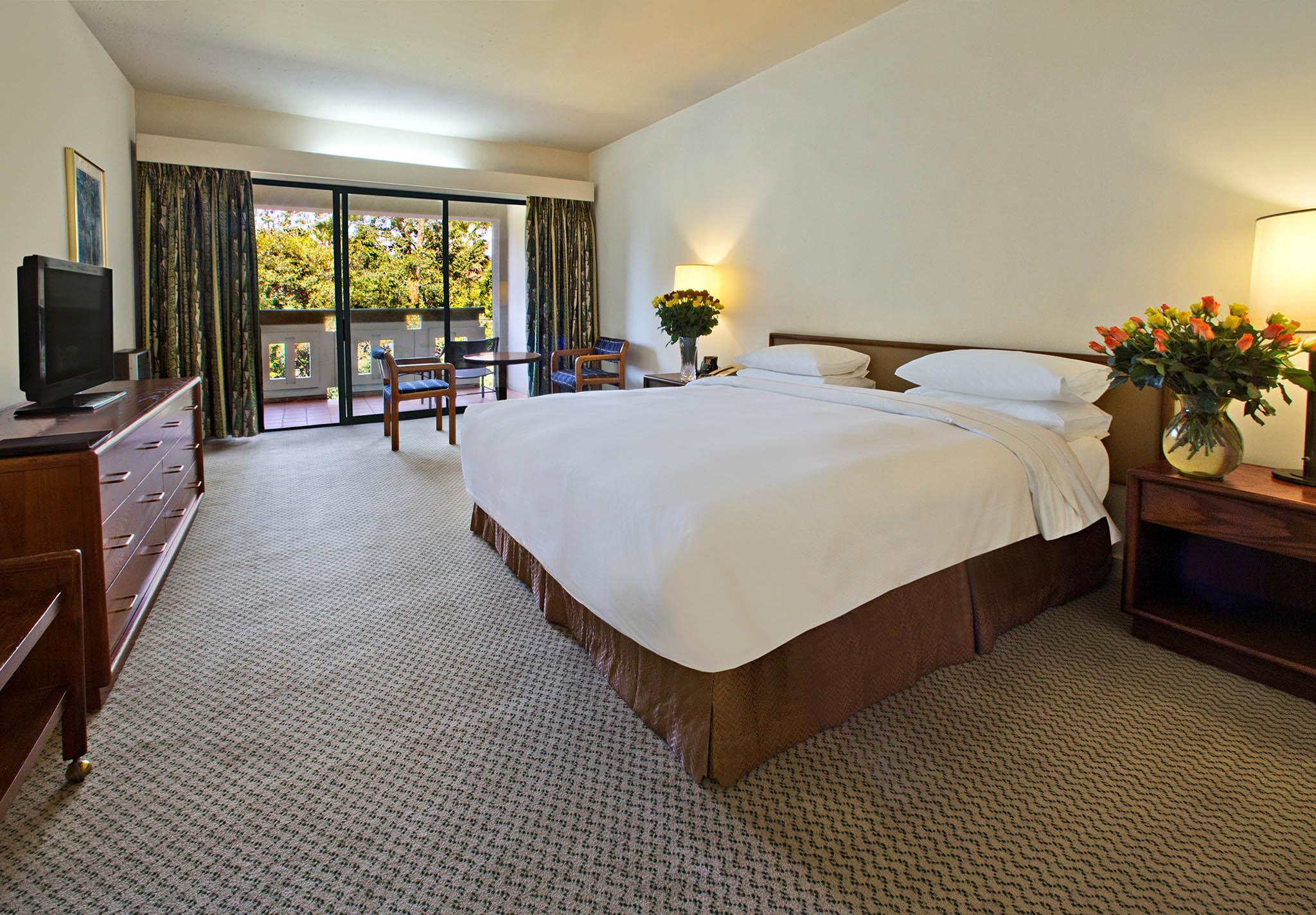 addis abeba hotels – hilton addis ababa – hotels in addis abeba, Hause deko
