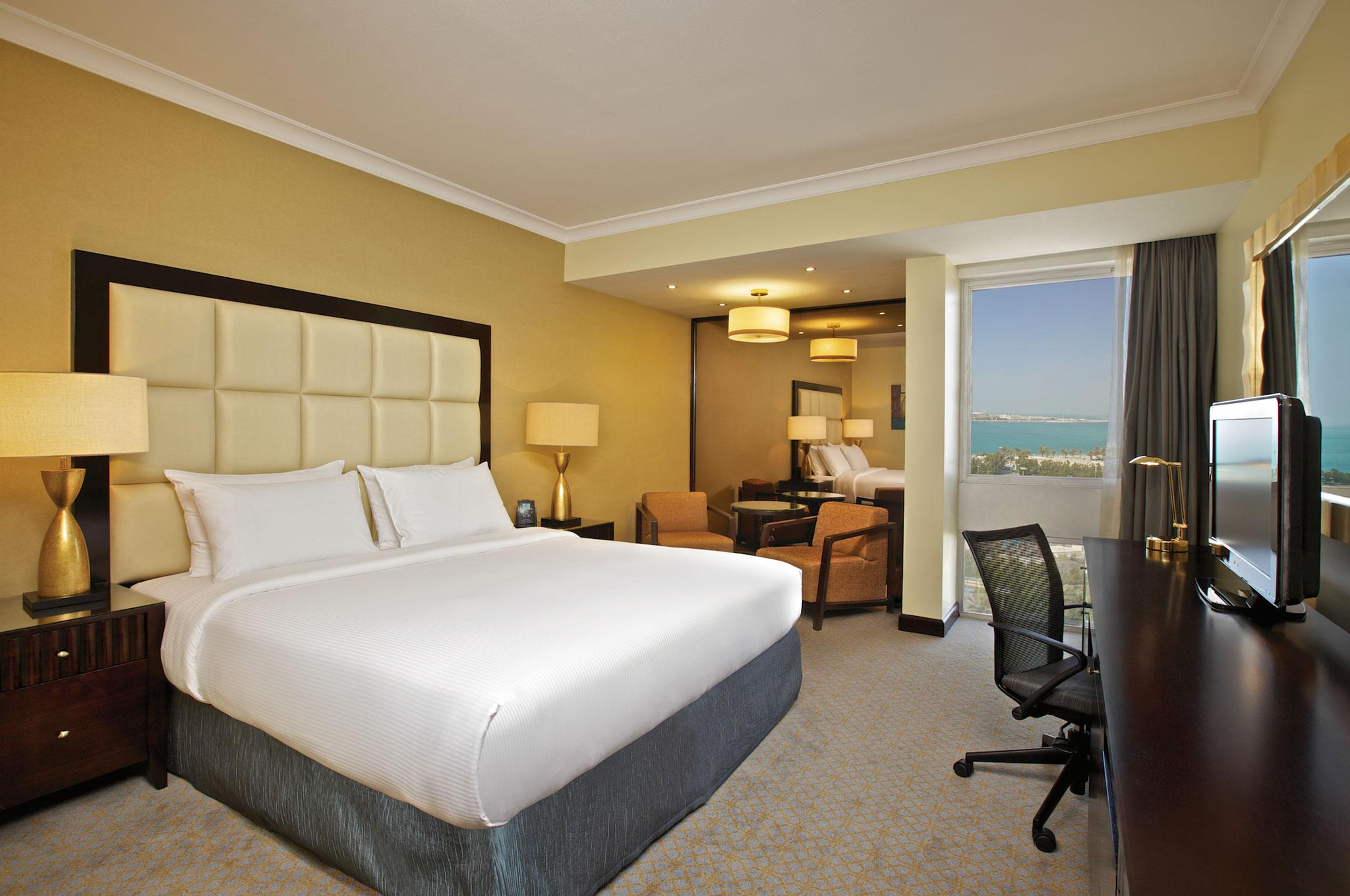 Sterne Hotel Vereinigte Arabische Emirate