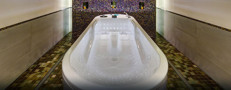 waldorf astoria berlin luxe hotel in berlijn city west. Black Bedroom Furniture Sets. Home Design Ideas