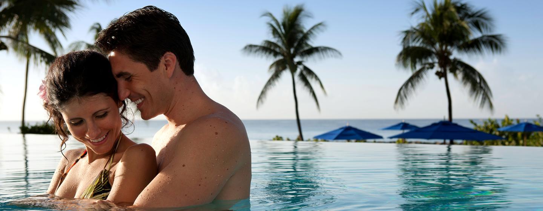Hilton Barbados Resort Hotel