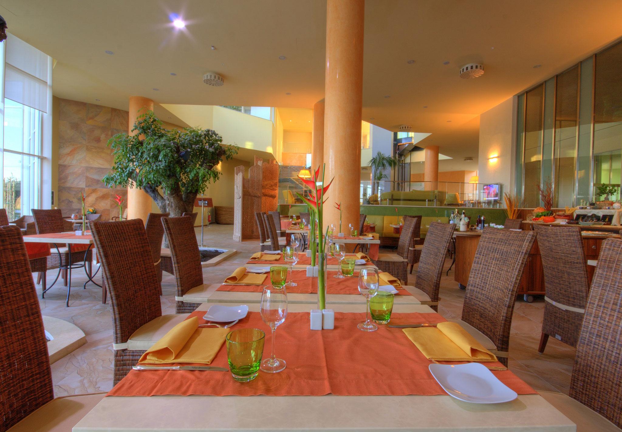 Hilton hotels resorts italia - Hotel due giardini milan italy ...