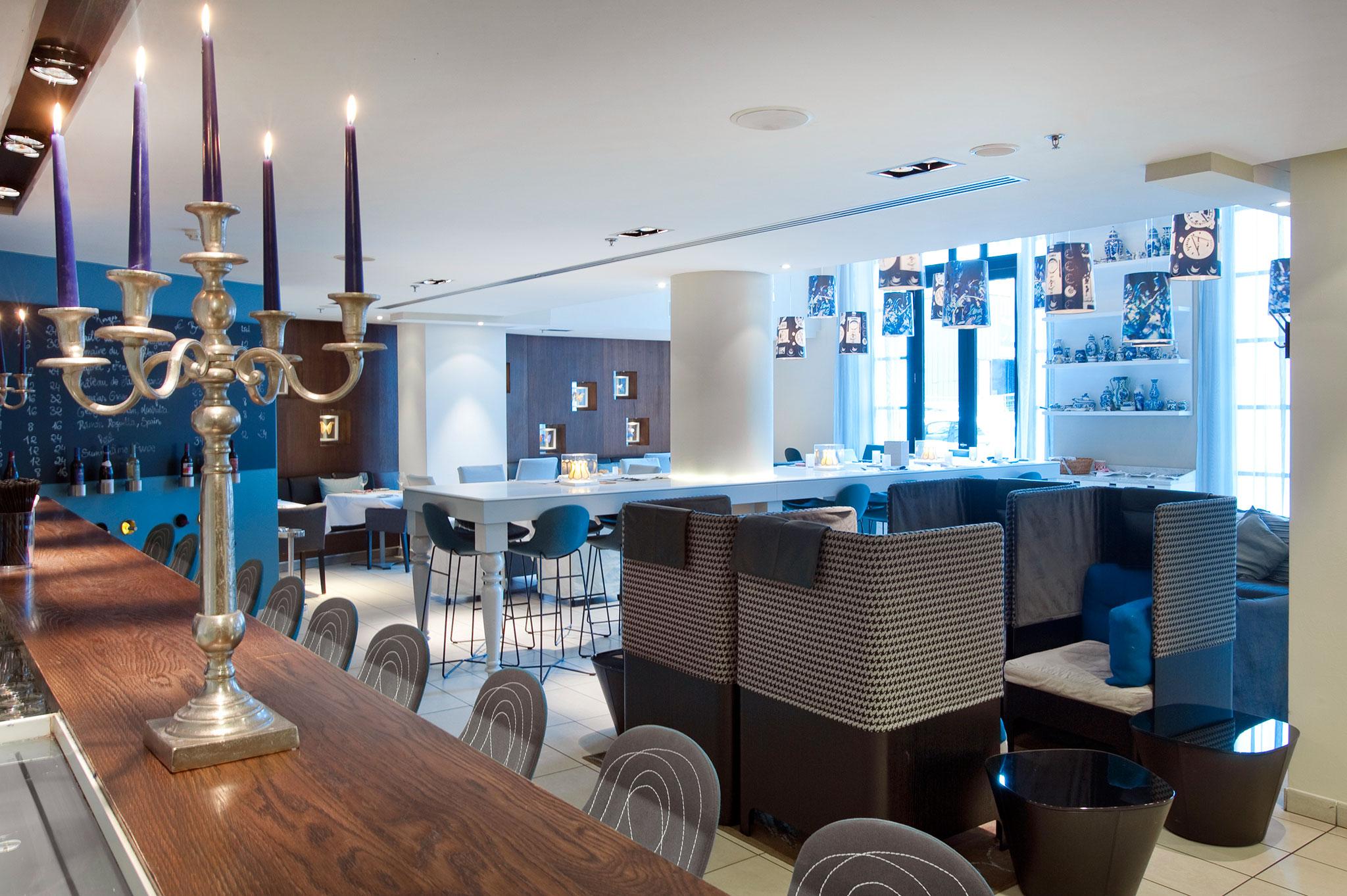 rencontre hotel rouen Ll➤ appart'city, le leader de l'appart'hôtel en france ✅ propose la location d' appartements hôtels meublés avec services hôteliers réservation pas chère en ligne ✅.