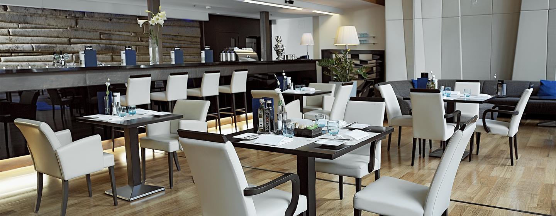 Gern servieren wir Ihnen Cocktails, Drink und köstliche Kleinigkeiten im Zita Café