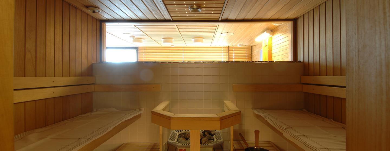 helsinki beach hotel hilton helsinki kalastajatorppa hotel finnland. Black Bedroom Furniture Sets. Home Design Ideas