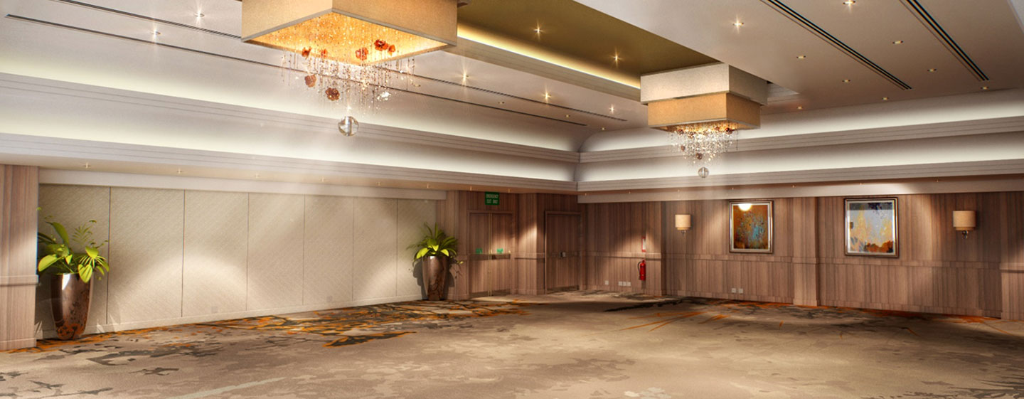 Hotel Hilton London Kensington, Regno Unito - Suite Christie