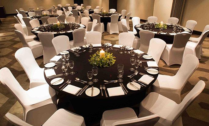 Hotel Hilton London Olympia, Regno Unito - Suite Pembroke