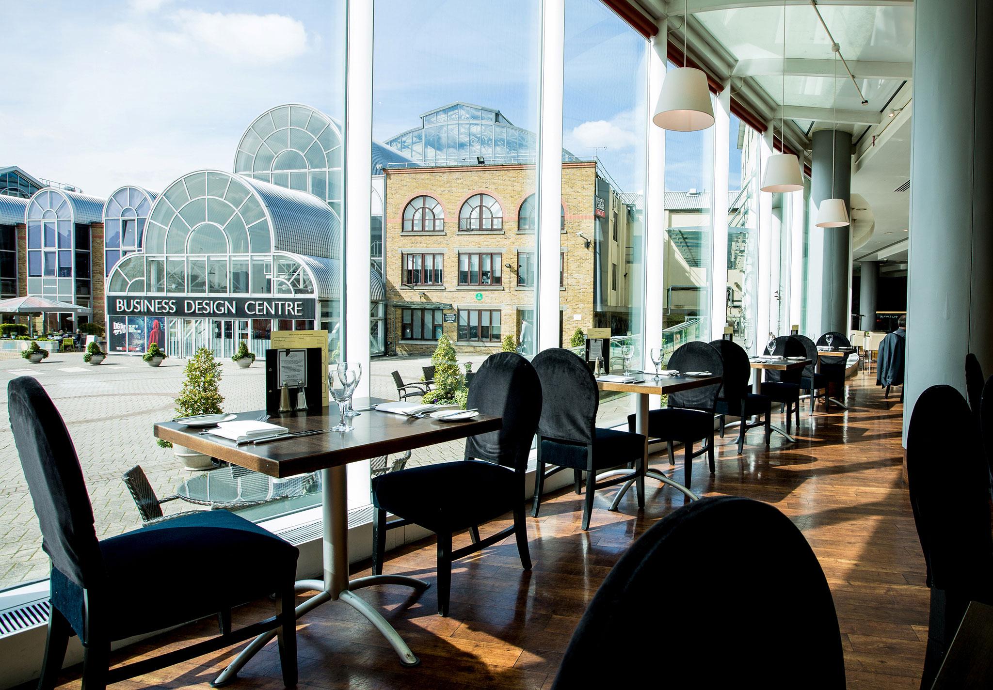Stansted Hotels Tripadvisor