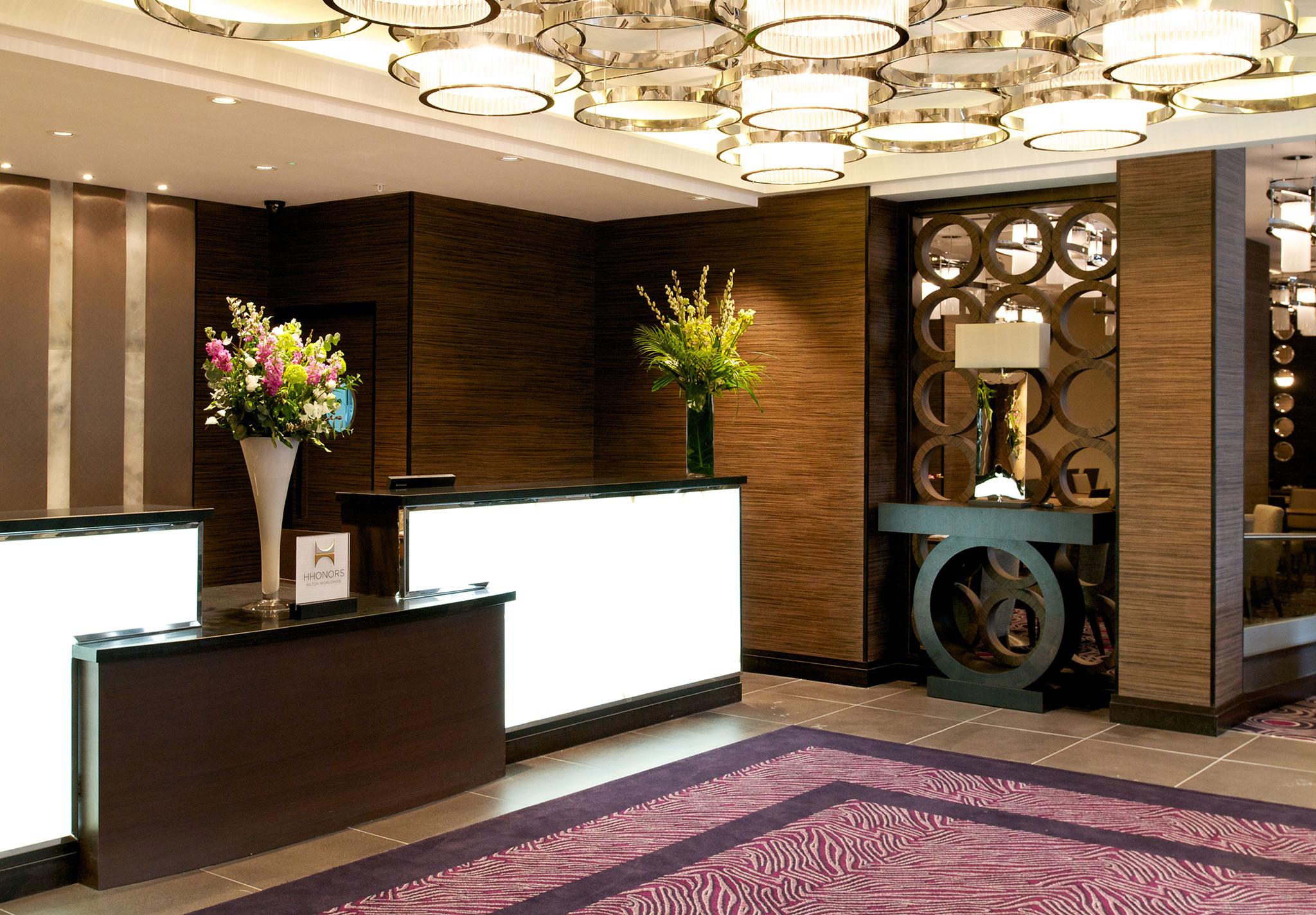 Hoteles en victoria londres hotel doubletree london for Somerset hotel londra