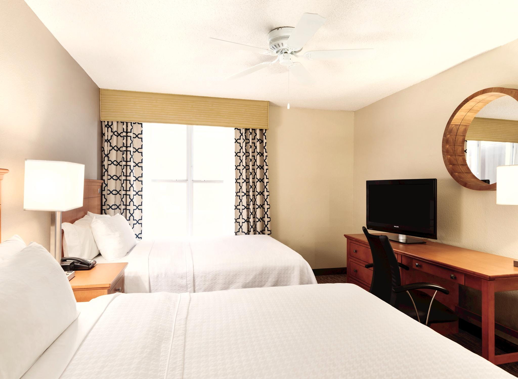 Homewood Suites Orlando International Drive Hotel