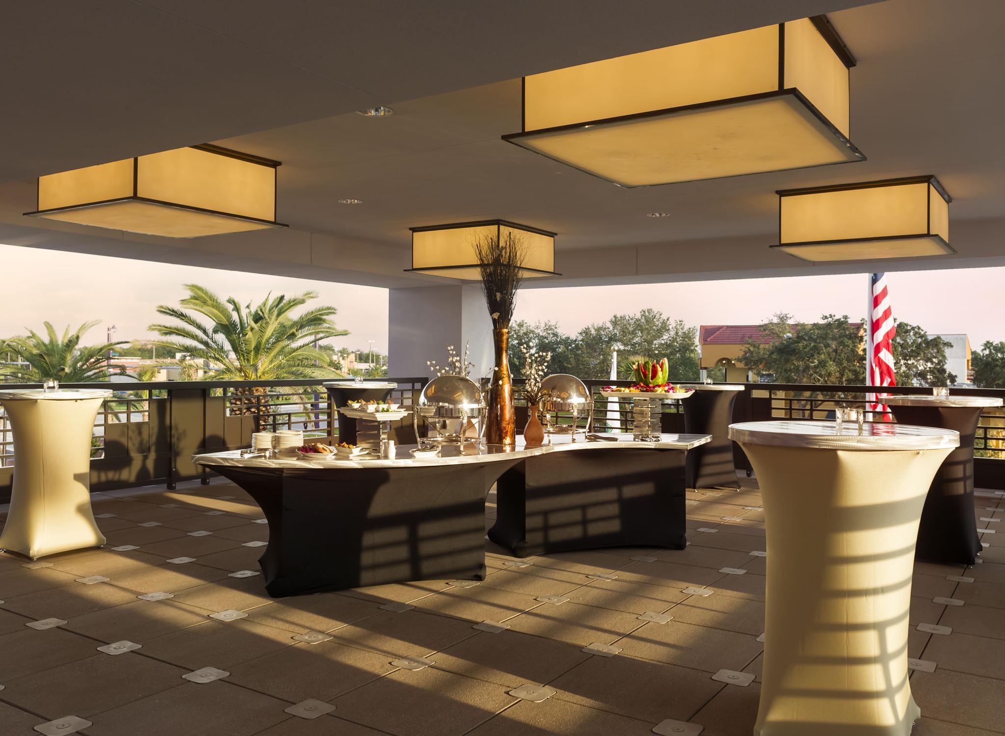 Clarion Inn Buena Vista, Orlando, FL - Booking.com
