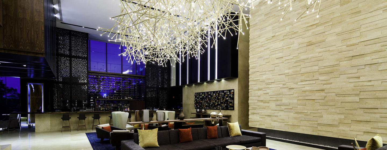 Hotel costa rica completa - 4 2