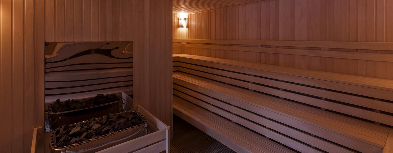 hotel moskau hotels bei moskau hotel in moskau hotel im. Black Bedroom Furniture Sets. Home Design Ideas
